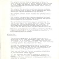 http://allenarchive-dev.iac.gatech.edu/originals/ahc_CAR_015_022_019_017.pdf